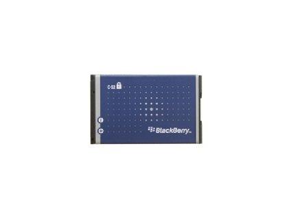 C-S2 BlackBerry baterie 1150mAh Li-Ion (Bulk)