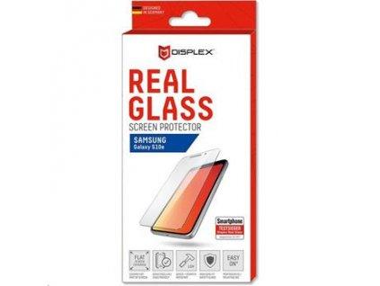 Displex RealGlass pro Samsung Galaxy S10e