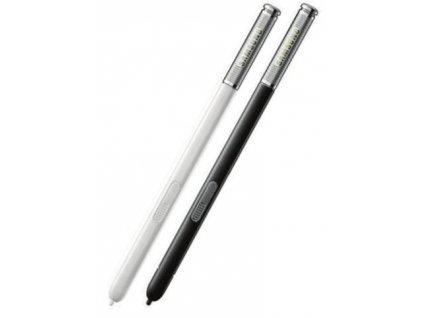 ET-PP600SWE Samsung Náhradní Stylus pro Galaxy Note 10.1 2014 White (Bulk)