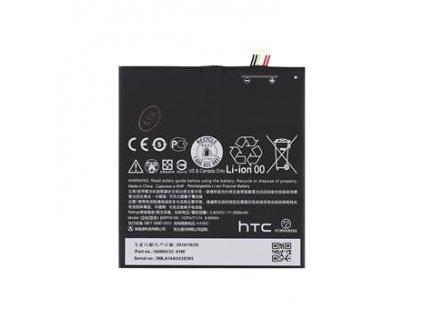 HTC B0PF6100 Baterie 2600mAh Li-Pol (Bulk)