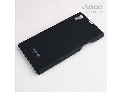 Jekod Nokia 503 pouzdro černé