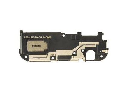Lenovo K9 Reproduktor (SWAP Service Pack)
