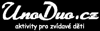 UnoDuo.cz