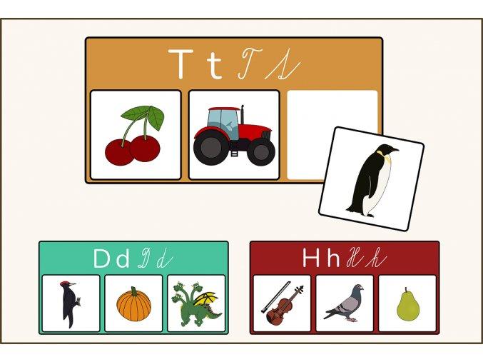 obrazkova abeceda nahled