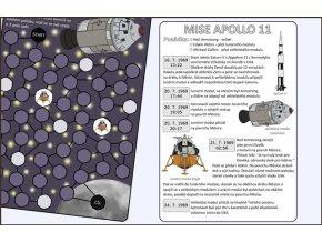 Mise Apollo 11