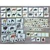 Zvířata světa 2-4 roky
