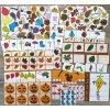 Podzimní aktivity 4-6 let
