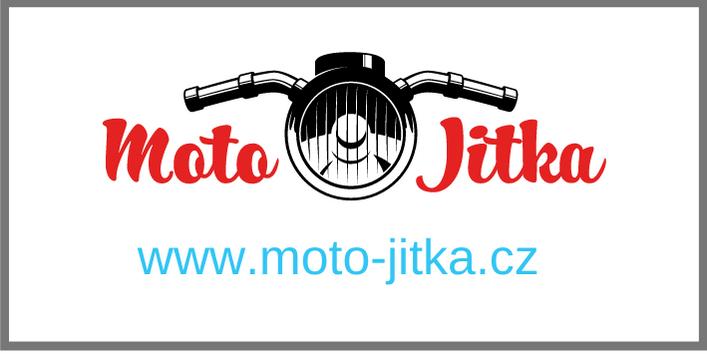 moto_jita_2