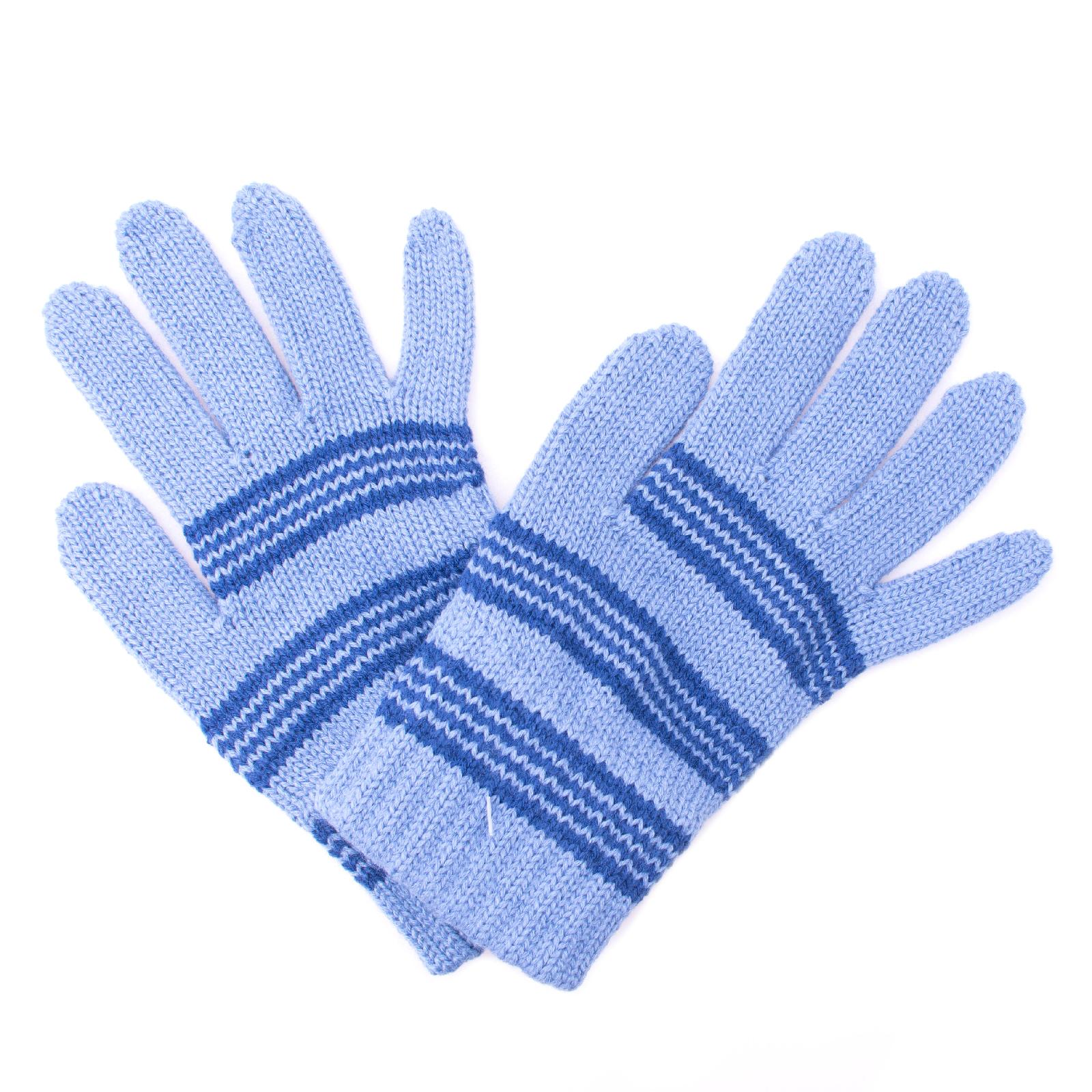 Rukavice (Gloves)
