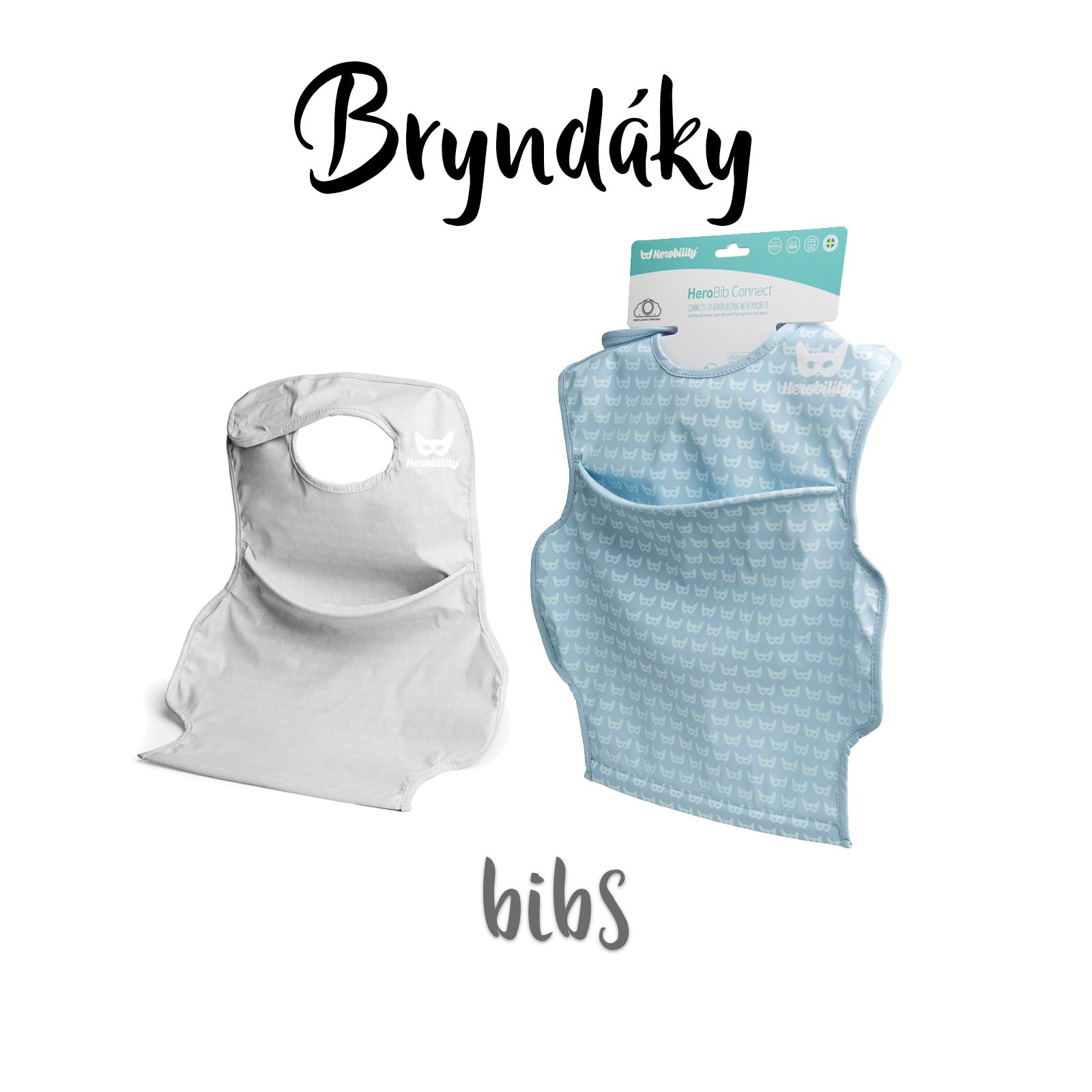 Bryndáky