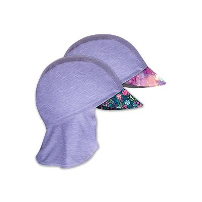 Dětské UV čepice