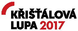Křišťálová Lupa 2017