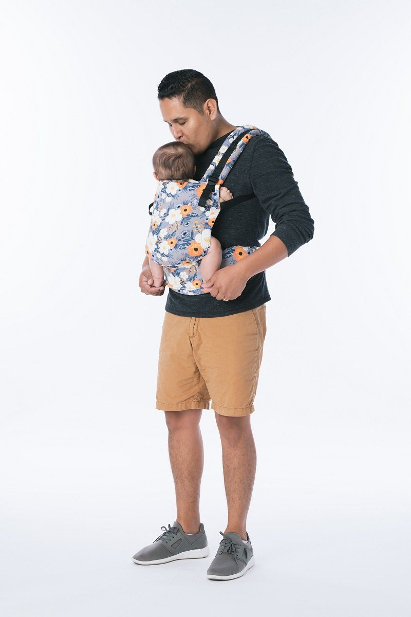 French_Marigold_Tula_baby_Carrier3_1024x1024@2x