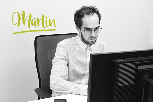 Martin Klíma