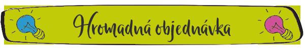 HROMADNÁ OBJEDNÁVKA LETNÍ SOFTSHELL 20.6.-29.6.2018