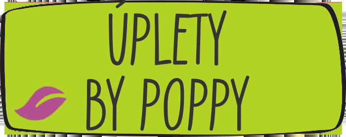 Úplety By Poppy