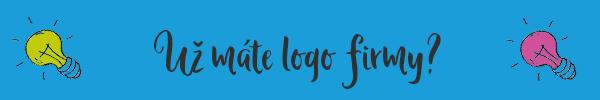 logo-firmy