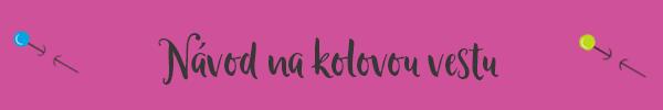 navod-kolova-vesta