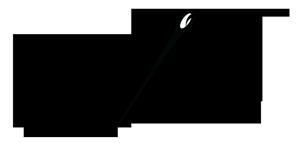 jita-logo