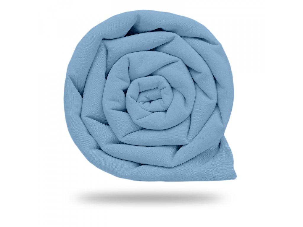 pul modra