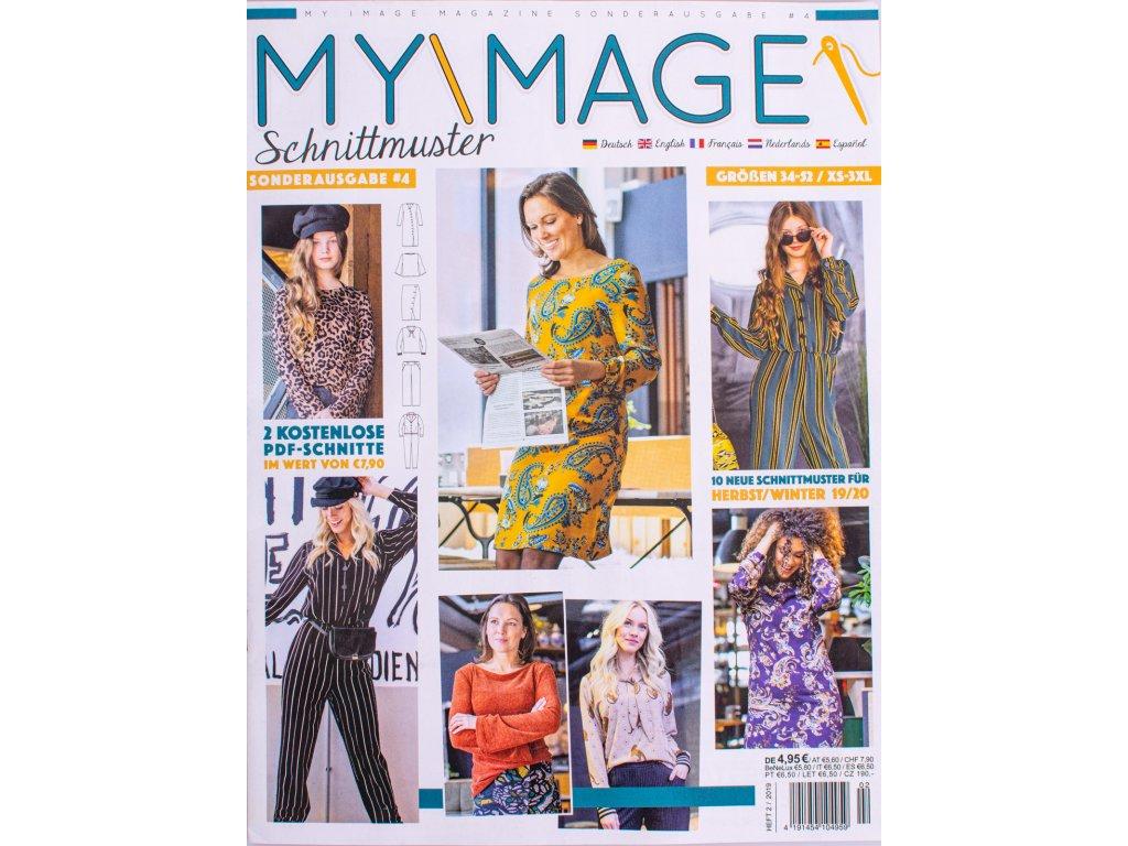 myimage2 19