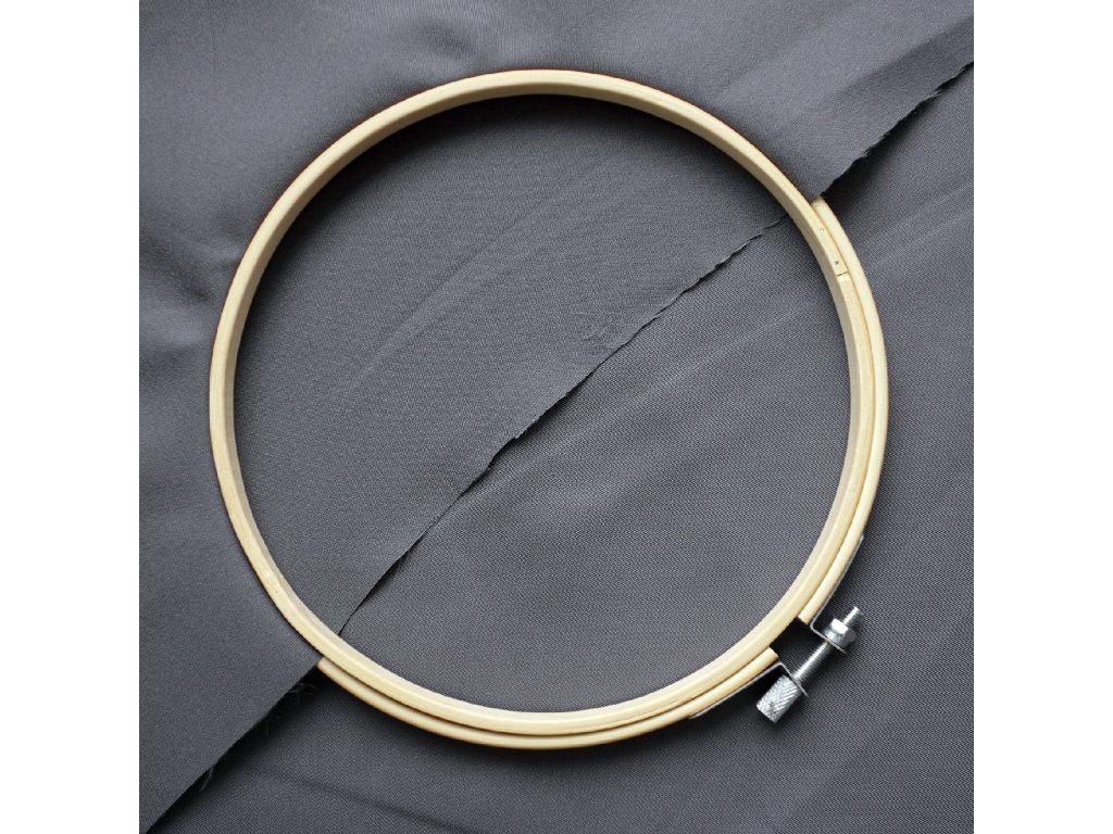Micropeach 120 g, Tm. Meruňková Pastelová
