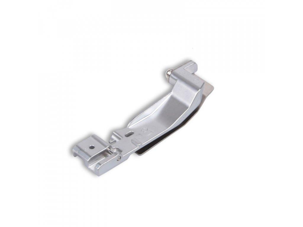 Patka pro overlock nabírací řasící patka X77459001