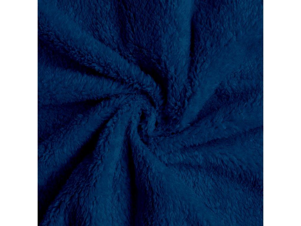 Wellsoft 300 g, Tm. Modrá