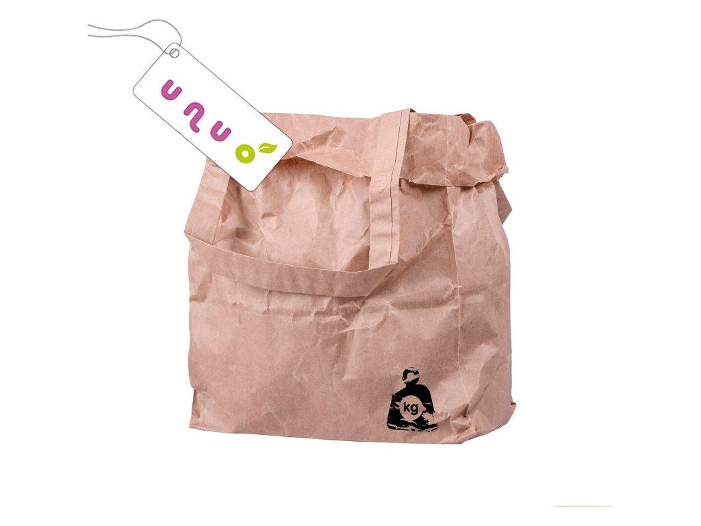 papirova taska KG