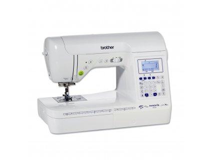 Швейная машина Brother INNOV IS F 410 NV 410 F