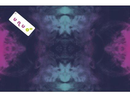 NAHLED panel 597 150x100cm fialovomodre spektro 01 kopie