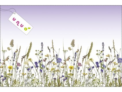 NAHLED panel 591 150x100cm rozkvetla louka (1) kopie