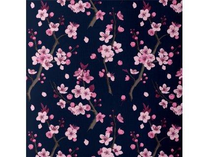 textileCent 150 14