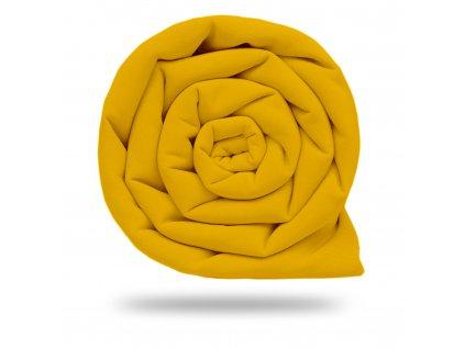 Softshell vzory 0004 horcice