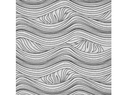 Funkční úplet Wave, Černé vlny, Šedá