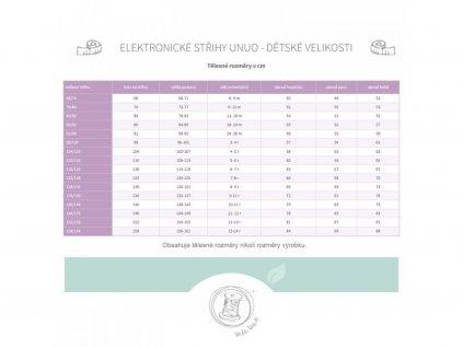 kalhoty karta kalhoty