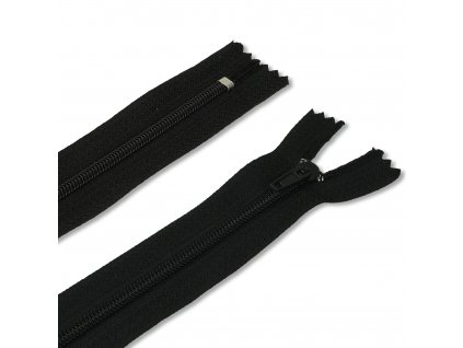 zip erny