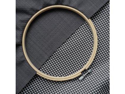 Unuo tisk, Softshell jarní s bambusovým úpletem 10/3, Autíčka v rušném provozu, Zářivá Limetková