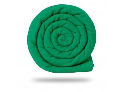 uplet 165 g syte zelena 581