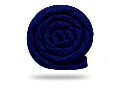 Funkční Funkční tričkovina Rina 175 g 175 g, Nám. Modrá