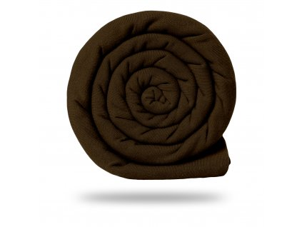Warmkeeper 430 g, Tm. Hořká Čokoládová