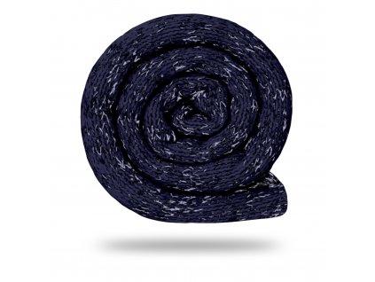 svetrovina modro cerna sv fialova