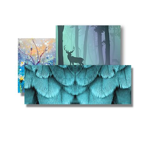 Softshell zimný s fleecom 10/3 panel