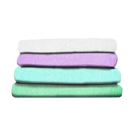 Plátno bavlnené elastické 235 g