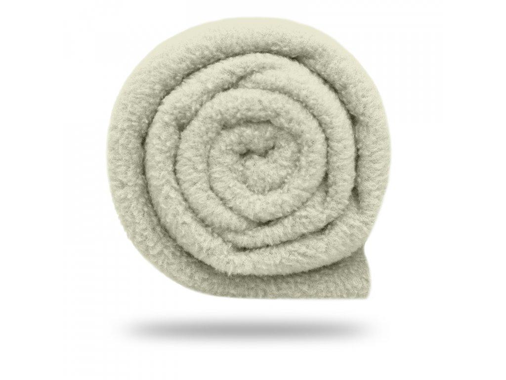 Bavlnený baránok s PES 305 g