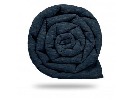 18616 softshell zimni s fleecem 10 3 zihana antracitova