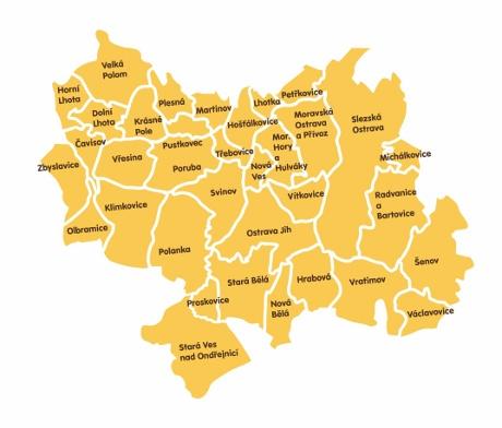 mapa_rozvozu
