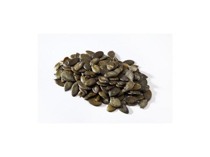 Dýňové semínko loupané 100g