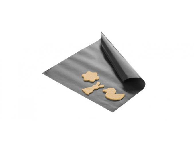 Pečicí fólie 40x33 cm