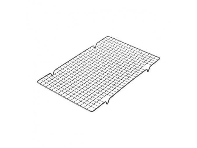 11196 thickbox default